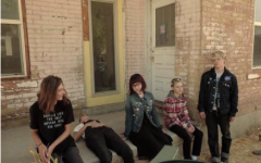 The Debbie Downers: The band for music lovers and rebellious teens