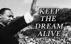 The need to know about Martin Luther King Jr.