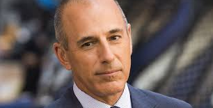 Matt Lauer: man behind the scene