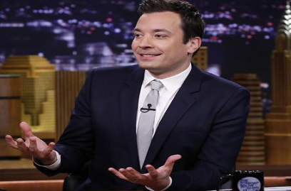 Jimmy Fallon decrease in viewership