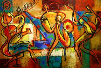 GEMINI by Macklemore