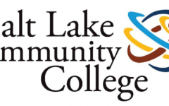 Attend SLCC