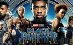 Black Panther review: Not another Marvel movie