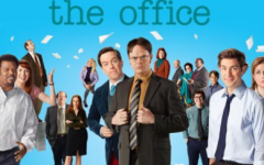 Best comedy shows on Netflix