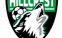 Hillcrest Soccer: Taking a fresh start