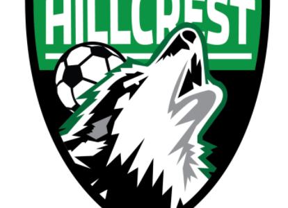 Hillcrest Soccer: Taking a fresh start