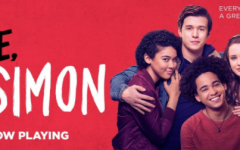 """Love, Simon"" review"