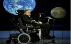 Remembering Stephen Hawking