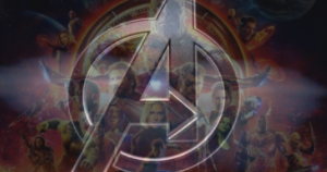 """Avengers-Infinity War"": A war worth supporting"