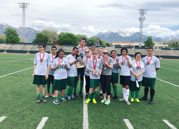 Unified+soccer%27s+impact+on+Hillcrest+High