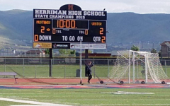 Herriman vs Hillcrest: The Underdogs