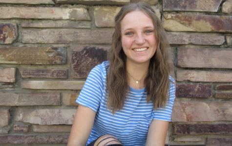 Danyelle Robertson: Walking medical disaster