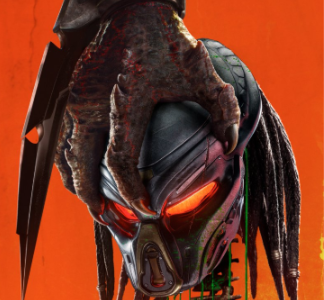 Monster or Human?