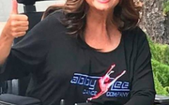 Abby Lee Miller opens her soft side