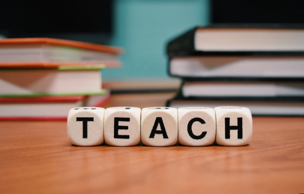 Inside Utah's teacher shortage