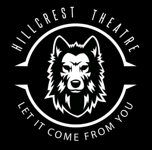 Something for everyone: The Hillcrest Theatre season