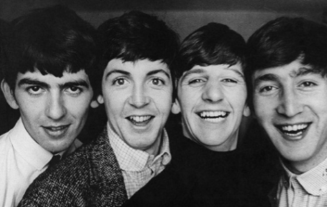 """The Beatles' influence """"Across the Universe"""""""