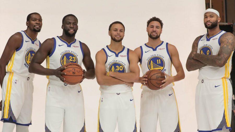 Did+the+Warriors+break+the+NBA%3F