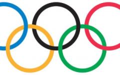 Salt Lake City or Denver for the Olympics?