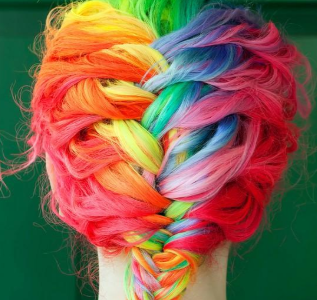 Things to know before you dye your hair
