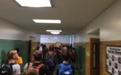 School systems fail minorities