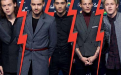 Reasons why One Direction shouldn't get back together officially