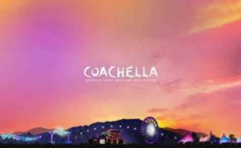 CoachellYEAH 2019