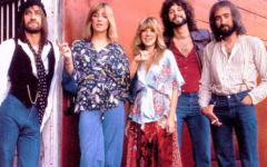 10 Fun facts about Fleetwood Mac