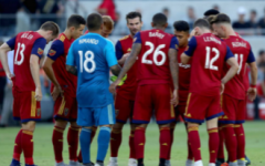 Real salt lake 2019