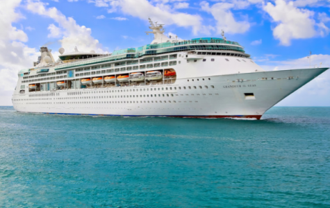 What cruise is best for you?