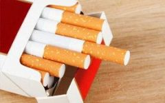 Is the new smoking age really effective?