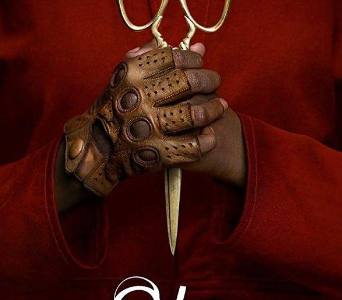 Jordan Peele and his masterpiece
