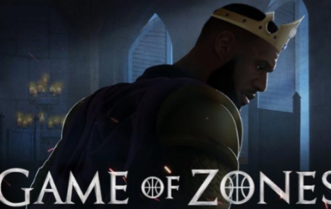"Why people love Bleacher Report's, ""Game of Zones"""