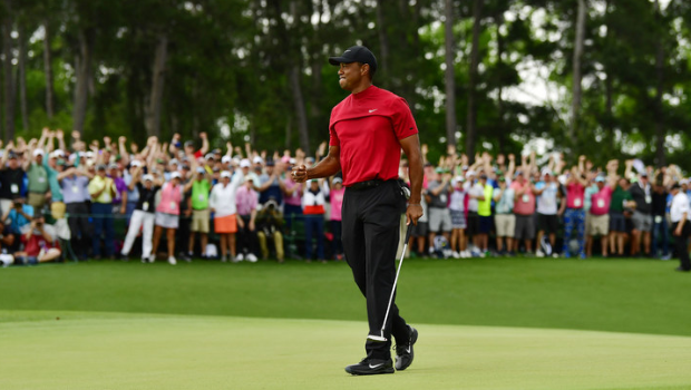Woods+for+the+win