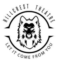 A look at Hale Center Theatre's 2020 season