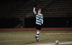 Nate Burri: Dual sport athlete