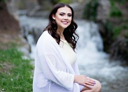 Madison McCurdy Profile