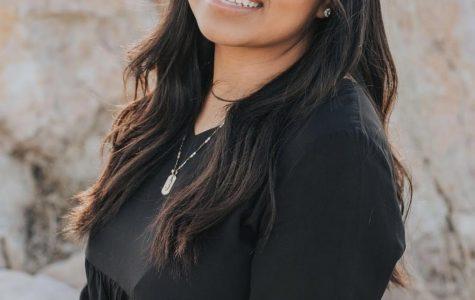 Virdiana Mayren: Drill team