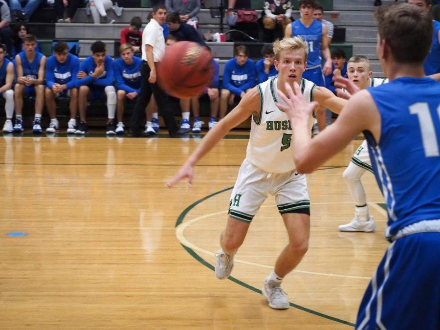 Hillcrest+vs.+Jordan+basketball