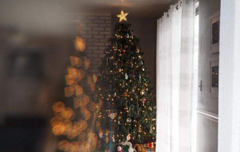 Christmas (Check)list!