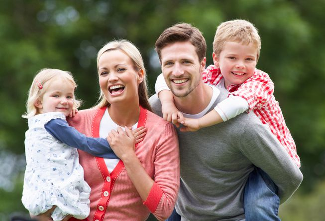 Success+and+Parents-are+they+intertwined%3F
