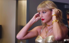 Miss Americana review: The media made you hate Taylor Swift