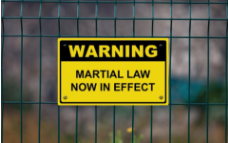 martial-law.asp