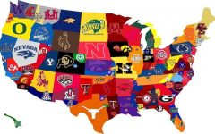 College decisions for students