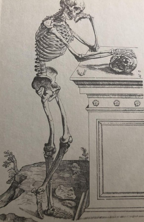 The+art+of+embalming