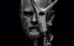 Wardruna: The return of the old way