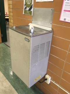 Best school water fountains rated