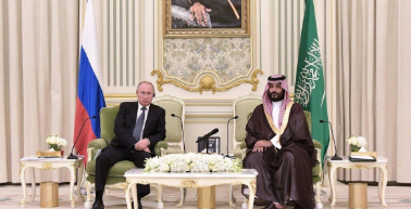 Picture: https://time.com/5806218/russia-saudi-arabia-oil/