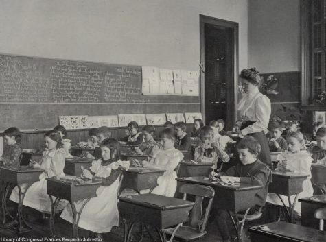 https://dustyoldthing.com/1800s-terms-for-teachers/