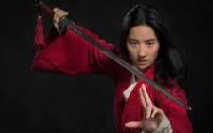 "Live-action ""Mulan"" fails to capture the magic"